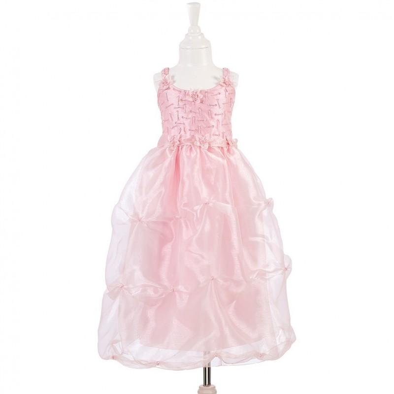 Sukienka balowa dla dziewczynek Evaline, Souza!
