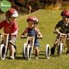 Wishbone Original rowerek biegowy ewolucyjny 1+, Wishbone Bike