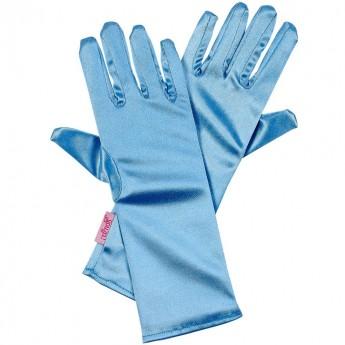 Rękawiczki do stroju syreny Lisanne 3-7 lat, Souza!