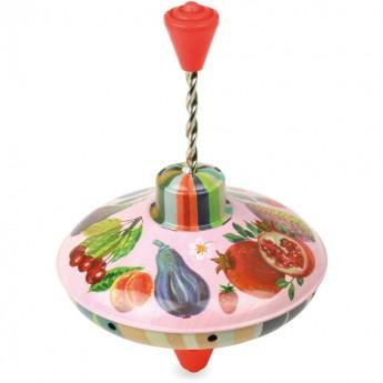 Bączek z owocami by Nathalie Lete, Vilac