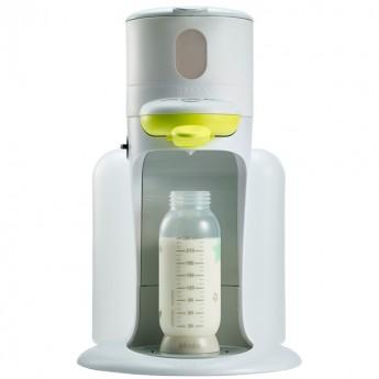 Bibexpresso® Ekspres do mleka 3w1 Neon, Beaba
