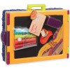 Take It Easel sztaluga walizka, B.Toys