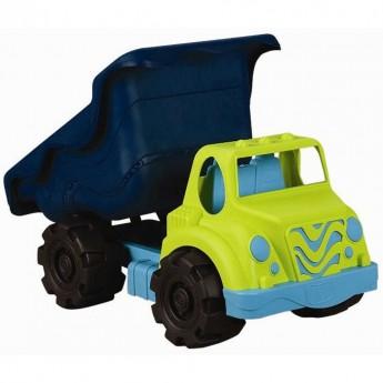 Wywrotka XXL Sand Truck, B.Toys