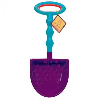 Duża łopata do piasku Sun Shovel, B.Toys