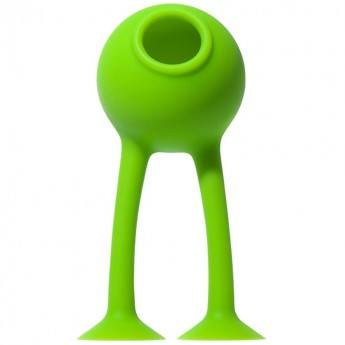 Oogi Bongo zabawka kreatywna, Moluk