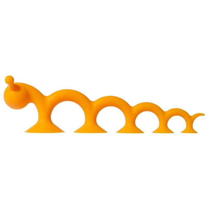 Oogi Pilla zabawka kreatywna z przyssawkami +3
