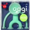 Oogi Junior Glow zabawka kreatywna, Moluk