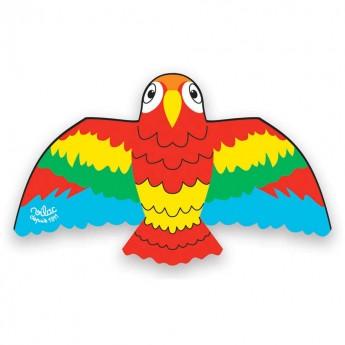 Latawiec papuga, Vilac