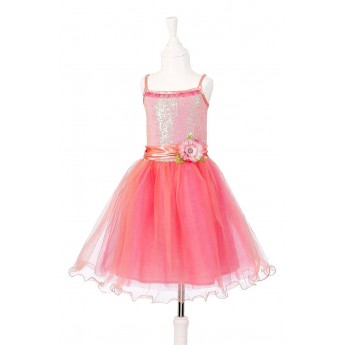 Coralyne 3-4 lata sukienka, Souza For Kids