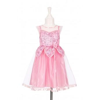 Mirabelle 3-4 lata sukienka, Souza For Kids