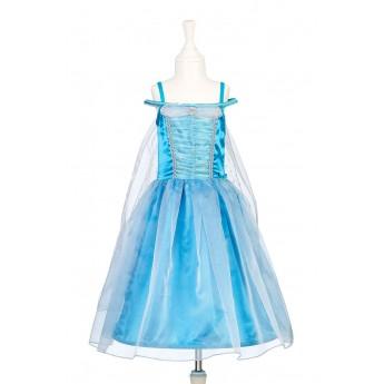 Lillina 3-4 lata sukienka balowa, Souza For Kids