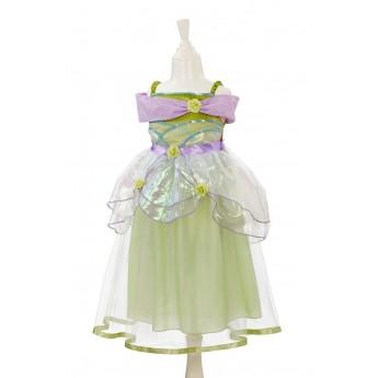 Rose-Linda 8-10 lat sukienka, Souza For Kids