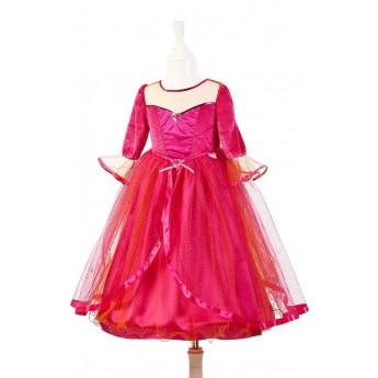 Mary-Anne 8-10 lat sukienka, Souza For Kids