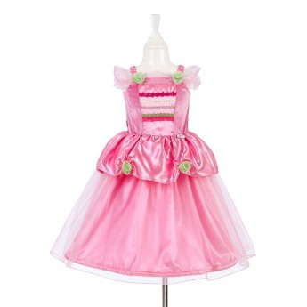 Anastasia 8-10 lat sukienka balowa, Souza For Kids