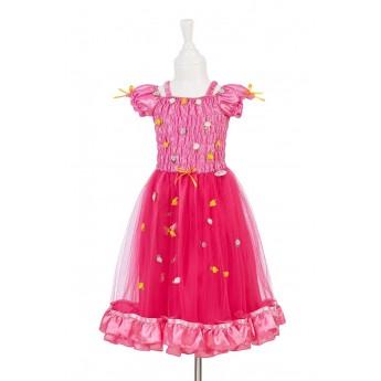 Jolene 5-7 lat sukienka, Souza For Kids