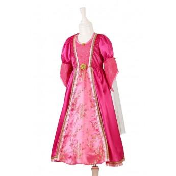 Cicilia 5-7 lat sukienka, Souza For Kids