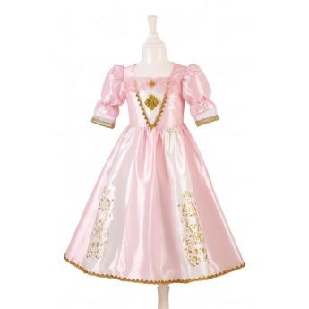 Margarethe 3-4 lata sukienka, Souza For Kids