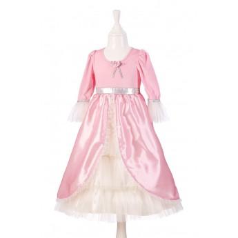 Marie-Antoinette 5-7 lat sukienka, Souza For Kids