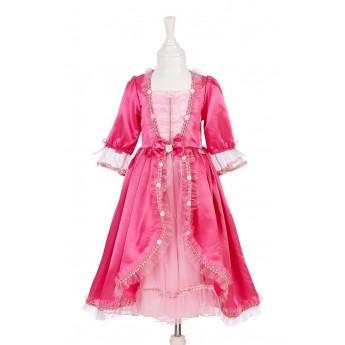 Elisabeth 5-7 lat sukienka, Souza For Kids