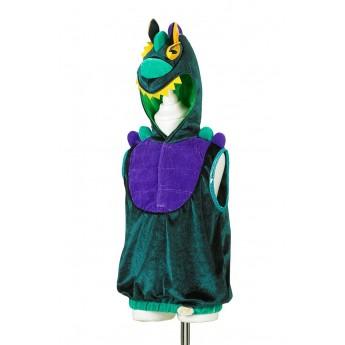 Baby Smok 18mc strój dla dzieci, Souza For Kids