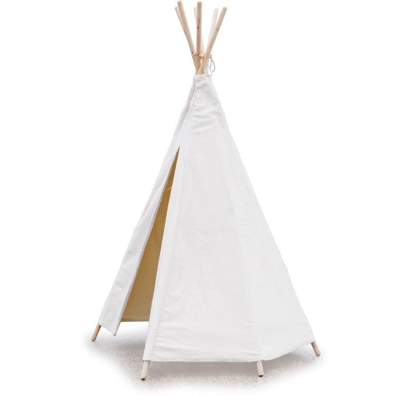 Tipi indiański namiot, Vilac