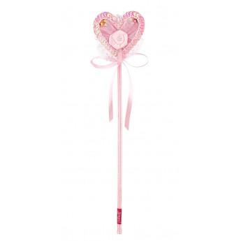 Różdżka Pixie różowa, Souza For Kids