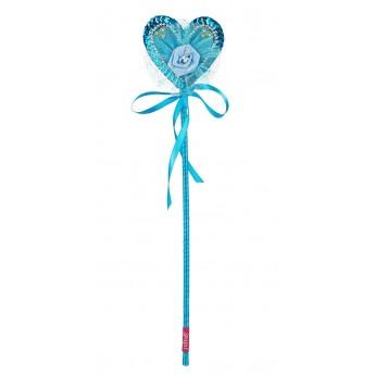 Różdżka Pixie niebieska, Souza For Kids