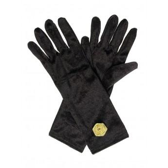 Rękawiczki do stroju czarownicy Wicca 3-7 lat, Souza!