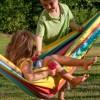 Hamak dla dzieci Iri, La Siesta