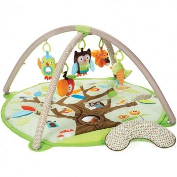Mata edukacyjna Treetop, Skip Hop