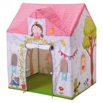 Domek do zabawy Księżniczka Rosalina, Haba