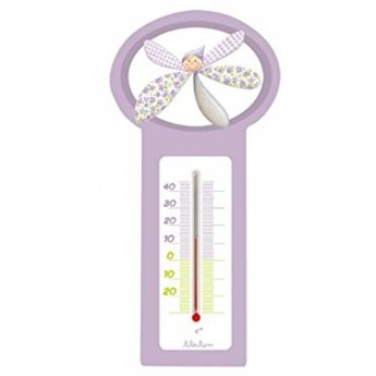 Termometr do pokoju dla dzieci Sidonie, Titoutam