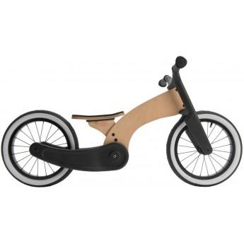 Wishbone Cruise rowerek biegowy dla dwulatka pompowane opony