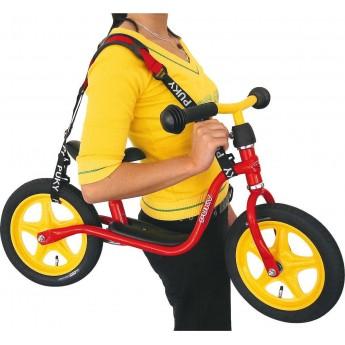 Pasek do noszenia rowerka TG, Puky