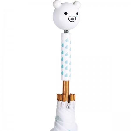 Parasolka dla dzieci miś Sora Bear by Shinzi Katoh, Vilac