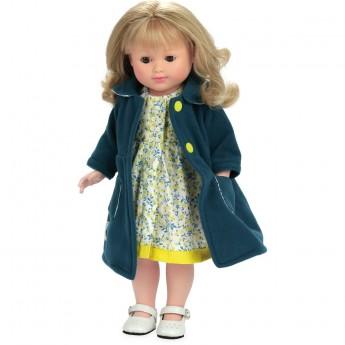 Lalka dla dzieci Marie-Francoise 40cm strój Dauphine, Petitcollin