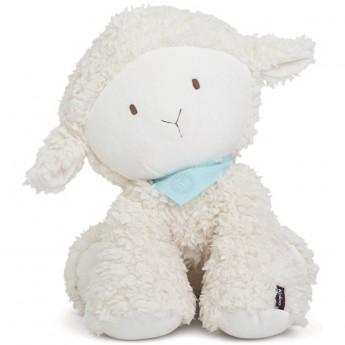 Maskotka dla niemowląt Owieczka Waniliowa 45cm, Kaloo