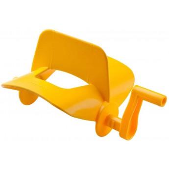 AquaPlay koło łopatkowe do zabawy z kanałami wodnymi