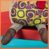 B.Toys pluszowy szop –gadający gagatek- zabawka interaktywna