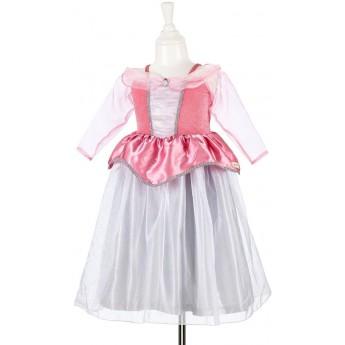 Sukienka balowa dla dziewczynki 3-4 lata Virginie, Souza!
