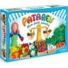 Stragan z warzywami i owocami do robienia z masy Patarev, SentoSphere