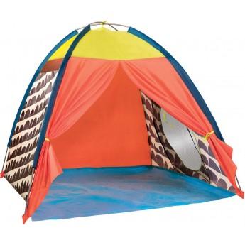 B.Toys Namiot do zabawy w domu i na dworze z ochroną UV dla dzieci