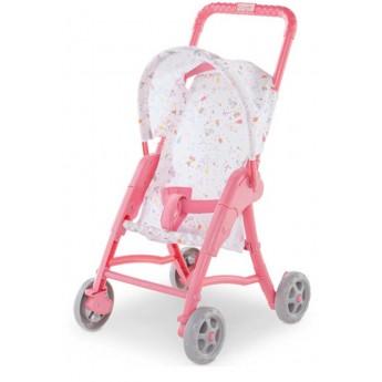 Wózek spacerówka dla lalek o wysokości 30 cm, Corolle