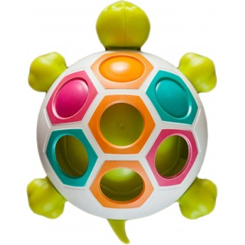 Żółw Shelly Sorter Kolorów, Fat Brain Toys