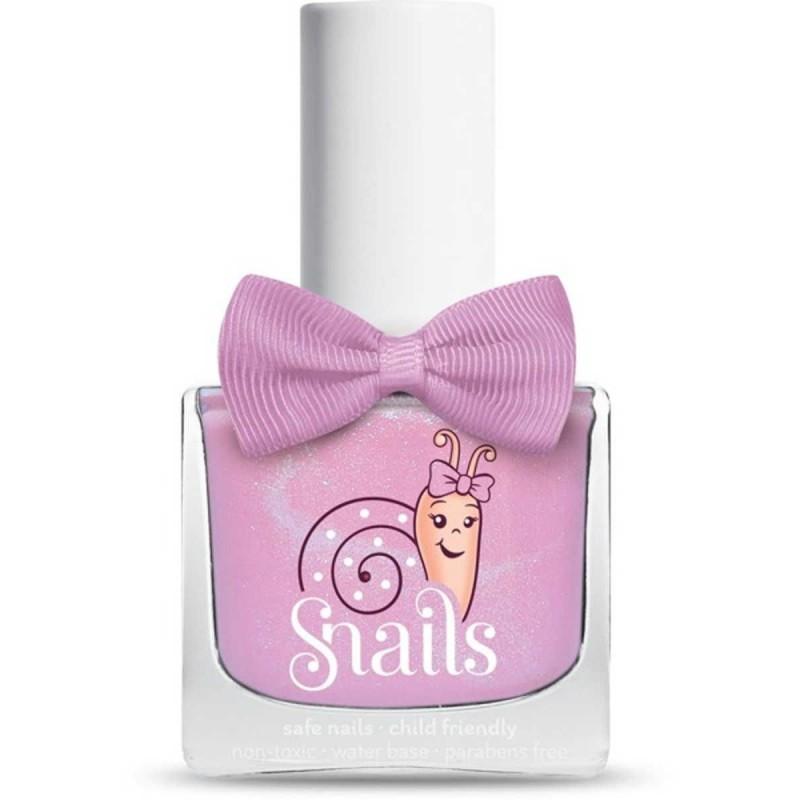 Lakier do paznokci Snails Candy Floss, Snails
