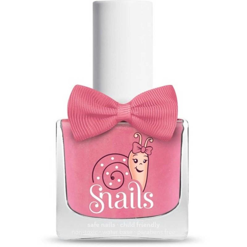 Lakier do paznokci Snails Fairytale, Snails