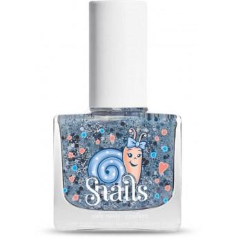 Lakier do paznokci Snails Confetti, Snails