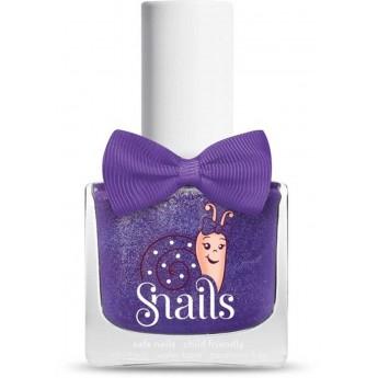 Lakier do paznokci Snails Prom Girl, Snails
