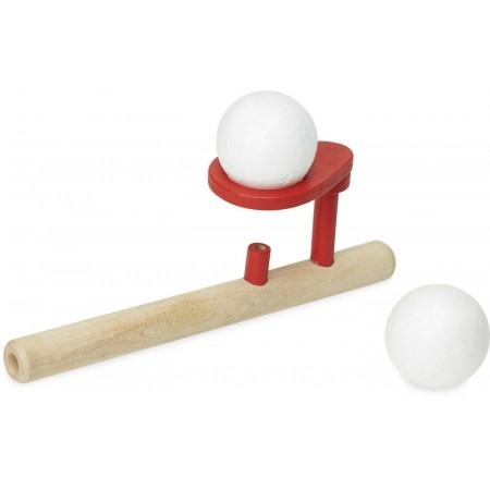 Vilac Lewitująca piłka gra +4
