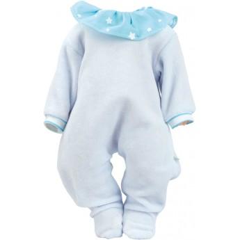 Ubrania dla lalek 36cm Gwiezdna Noc, Petitcollin
